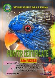 vk5bje-diploma-occff-hunter