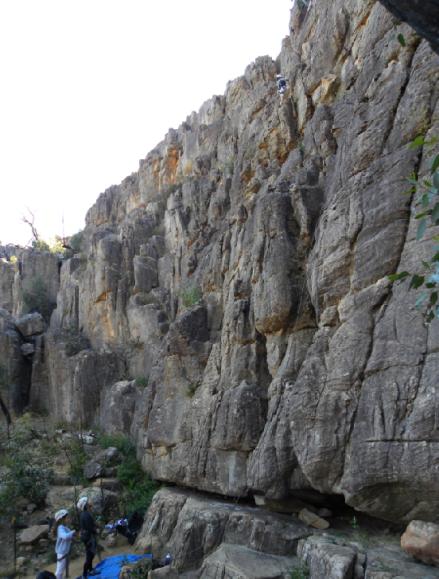 Jayden Hollow Mountain 2