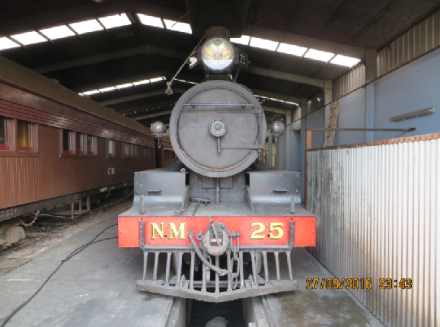nm21-ex-commonwealth-railways-ghan-steam-engine
