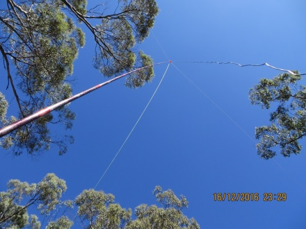 looking-up-the-antenna-set-for-80-metres