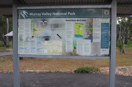 murray-valley-np