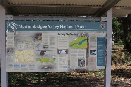 murrumbidgee-national-park