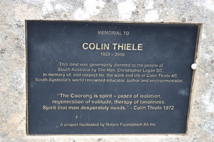 plaque-in-memory-of-colin-thiele